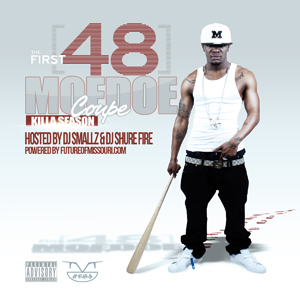 Moe Doe - The First 48: Killa Season